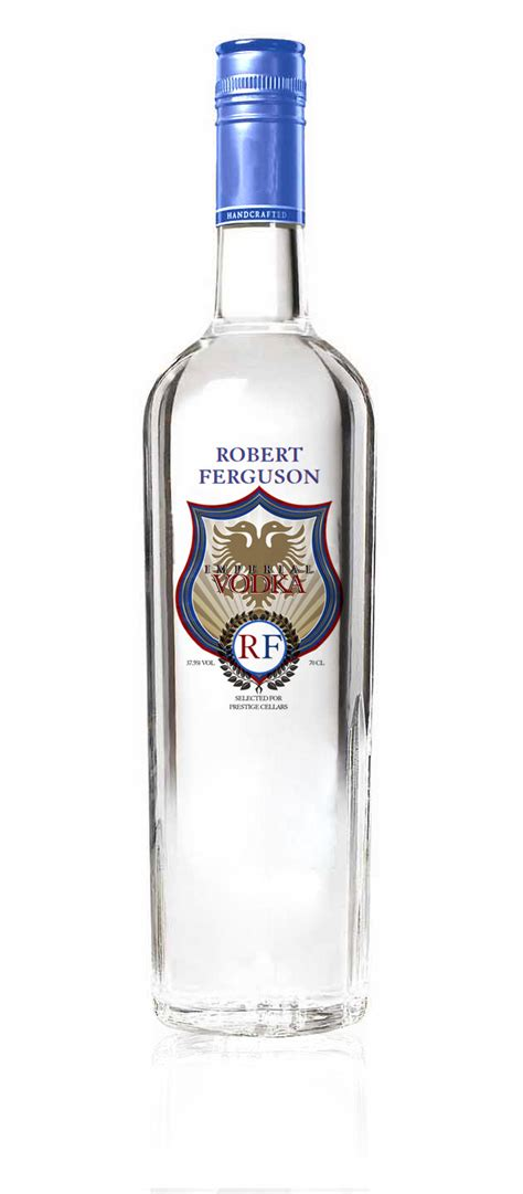 design vodka label vodka personalised label by onurb design on deviantart
