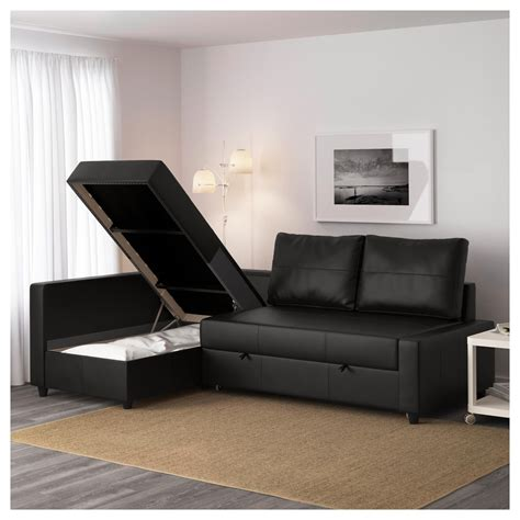 ikea sofa with storage 20 choices of ikea sofa storage sofa ideas