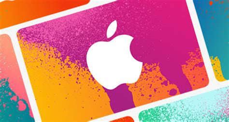 Can You Get Itunes Gift Cards Online - image gallery itunes gift card logo