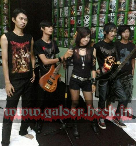 download mp3 barat metal download lagu gothic metal lingsir wengi mp3