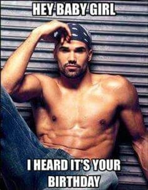 Black Guy Birthday Meme - 1000 images about man candy on pinterest cleveland