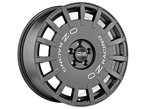 oz rally wheels oz rally racing wheels clp tuning