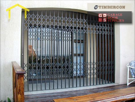 Trelli Doors Pietermaritzburg Burglar Bar Installers 1 List Of