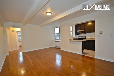 2 bedroom apartments for rent bronx 5535 netherland ave 4f bronx ny 10471 2 bedroom