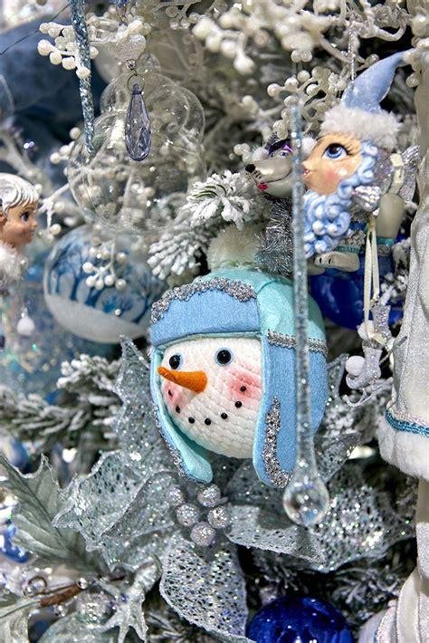 goodwill ornaments ornaments in the polar paradise theme by goodwill polar paradise ornaments the