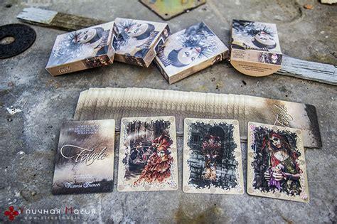 favole 2 set me 1932413847 купить игральные карты bicycle favole беларусь минск