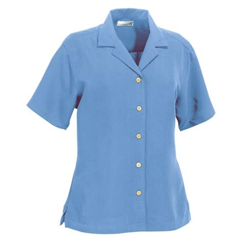 s textured rayon c shirt from jockey 174 209689