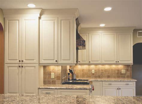 Eggshell Kitchen Cabinets Aged Green With Mocha Glaze And Eggshell Kitchen