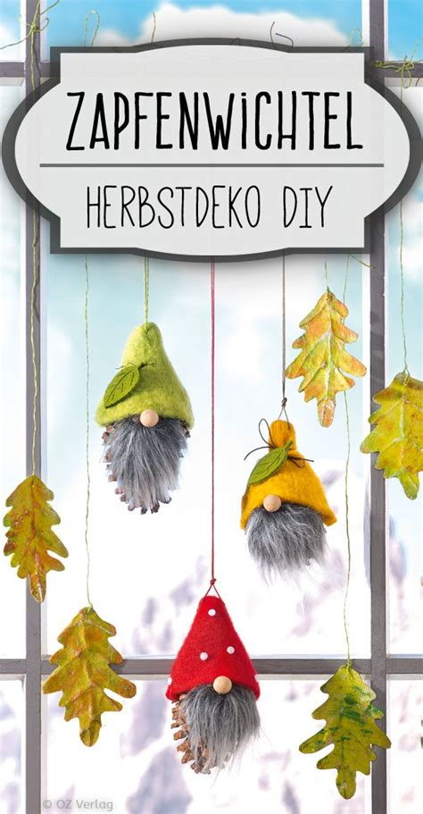 Herbstdeko Fenster Schule by Die Besten 25 Fensterdeko Herbst Ideen Auf