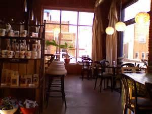 Coffee Shop Coffee Shop