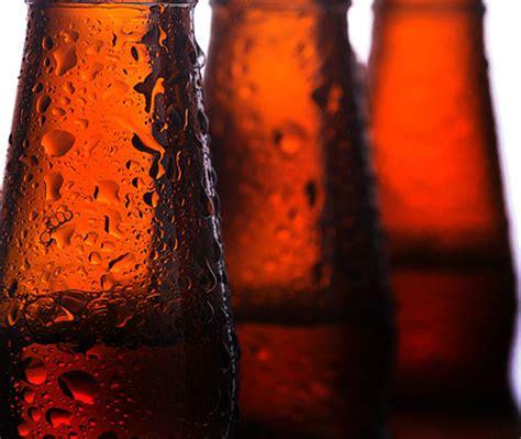 pepsi color pepsi and coca cola s burnt 陝aramel color is cancerigenic