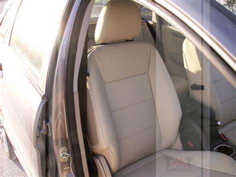 interni in pelle per auto usati interni in pelle mercedes sedili e tappezziere auto tmt