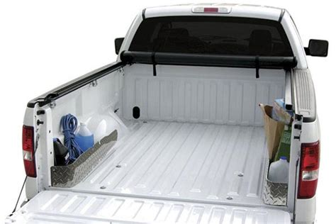 truck bed storage pick up bed storage ideas bing images