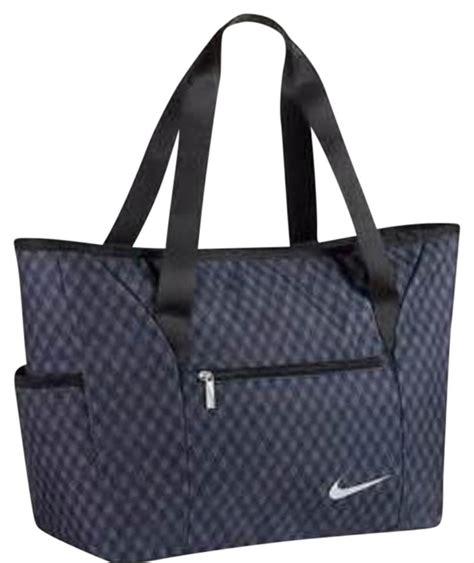 Travel Bag Nike Original nike travel bag tradesy