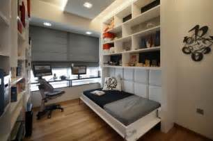 small couches bedrooms decorating ideas murphy