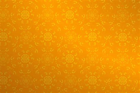 new year orange wallpaper backgrounds wallpapersafari