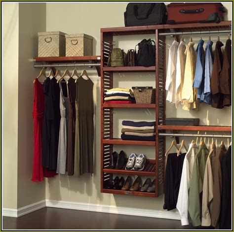 Homedepot Closet Organizers by Custom Closet Organizers Home Depot Home Design Ideas