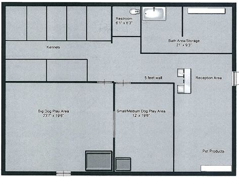 architecture floorplan creator for ipad best free home design idea inspiration