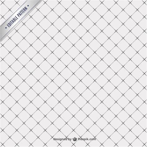 seamless pattern freepik rhombus seamless pattern vector free download