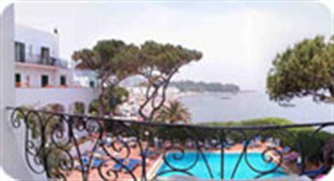aurum ischia porto dati hotel