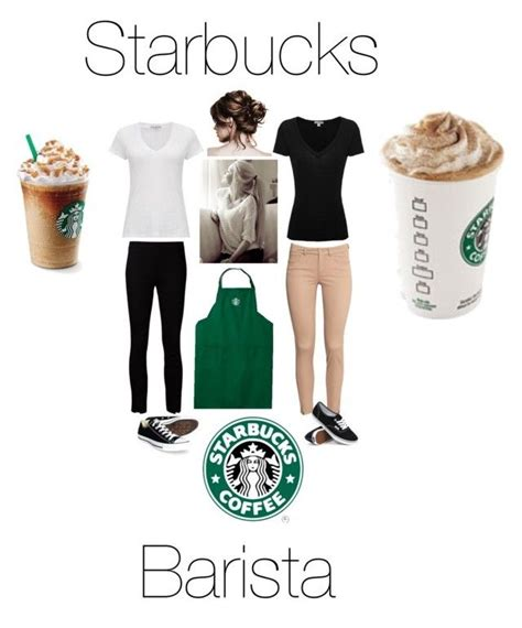 Are You Buddies With Your Barista by Starbucks Barista Questions 17 Best Ideas