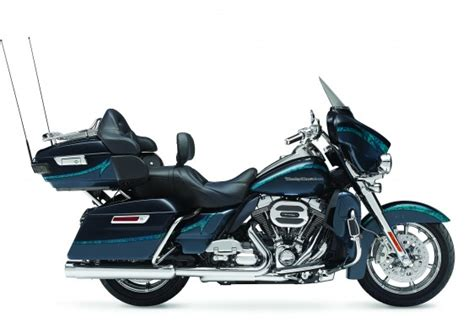 2015 cvo limited for sale autos post