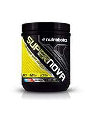 m you creatine review micronized creatine by nutrabolics at bodybuilding