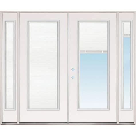 Prehung Patio Doors Patio Doors With Sidelites Images