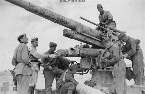 ufficio storico sme 4282 migliori immagini italy at war italian warfare and