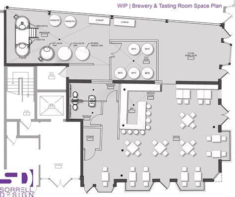layout technical definition define floor plan shl aros museum define design