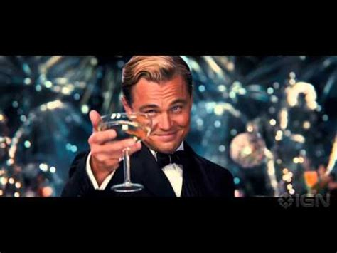 themes of hypocrisy in the great gatsby luhrmann s great gatsby highlights us power indicator