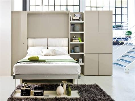 murphy bed desk ikea awesome murphy bed desk ikea prop home decors to add