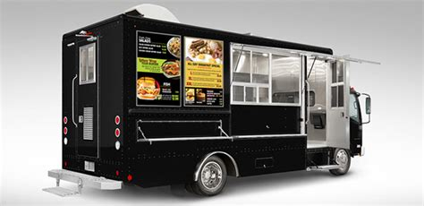 food truck window design food truck menu design tips to get off to a great start