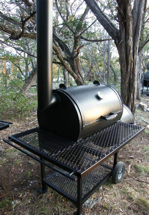 jambo pits backyard model review jambo pits backyard model review 28 images jambo pits