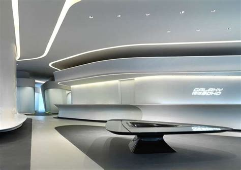 futuristic design 78 best futuristic new looks and stuff images on pinterest