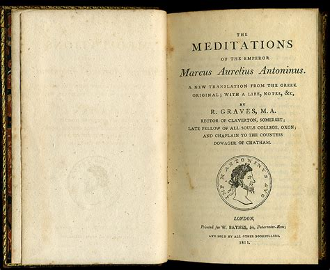 meditations books meditations