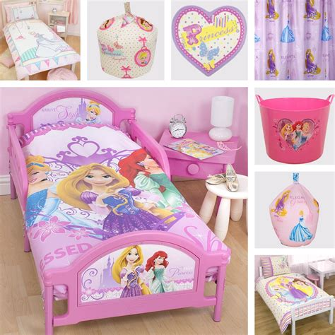 disney princess bedroom furniture ward log homes image of ariel princess bedding twin size princess