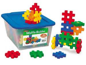 Furniture Builder Software waffle builders at lakeshore learning