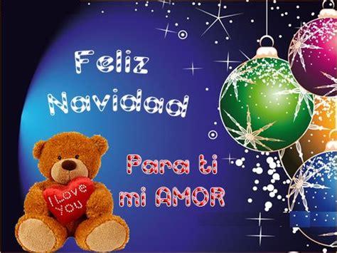 imagenes de navidad para mi amor imposible im 225 genes animadas para desearle una feliz navidad a mi amor