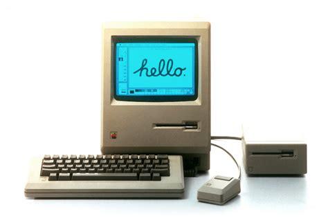 Laptop Apple September Talese Brain Pickings