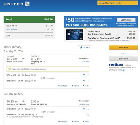 change fee united united change flight fee how to avoid paying airline