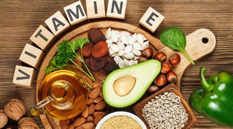 vitamina b12 alimenti vegetali alimenti ricchi di vitamina e semi e vegetali per