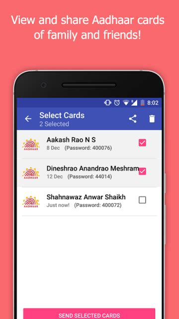 aptoide update aadhaar card download update download apk for android