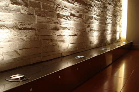 pareti con pietre interne rivestimenti per casa pareti interne in pietra