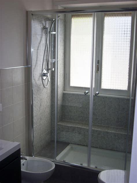 idee box doccia progetto sostituzione vasca doccia idee ristrutturazione