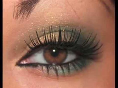 preguntas los ojos de carmen answers 191 qu 233 maquillaje utilizo yahoo respuestas
