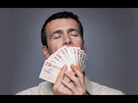 imagenes cristianas el amor al dinero amor al dinero reflexiones para la vida reflexion