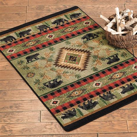 4 X 3 Rug by Parade Rug 3 X 4