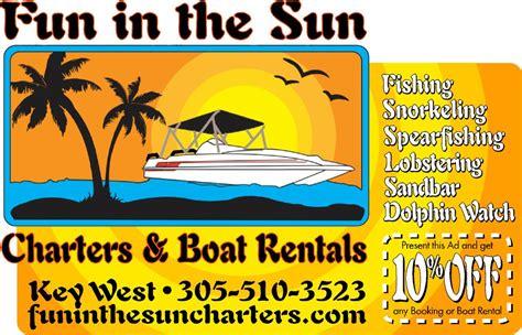 pontoon boat rentals merritt island fl pontoon boat rental maynardville tn 2014 boat rental west