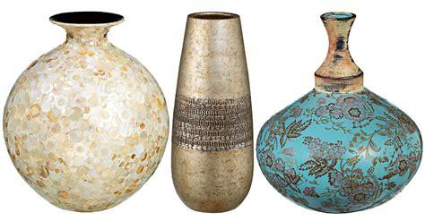 vasi per arredo casa vasi da arredo soggiorno idee per il design della casa